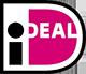 ideal-overboeking-