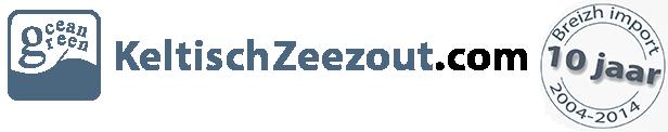 KeltischZeezout.com