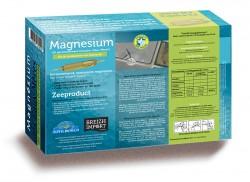verpaking_magnesium_web